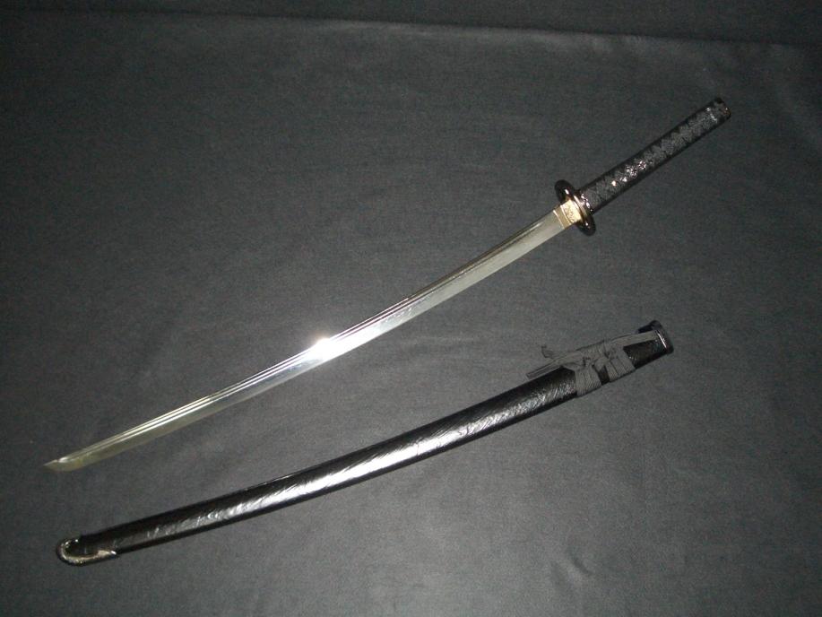 Masamune Date Samurai Jpn Com